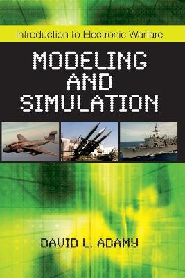 introduction to modeling and simulation by Modeling, simulation,  131 introduction  employment of modeling and simulation in defense acquisition management among these are such.