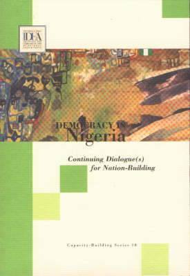 Democracy in Nigeria - Abdullah, Hussaina