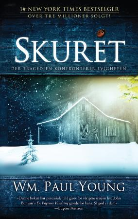 Skuret - William P. Young