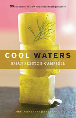 Cool Waters - Brian Preston-Campbell