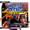 """Doctor Who"" and the Dalek Invasion of Earth - Terrance Dicks"