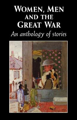 Women, Men and the Great War - 