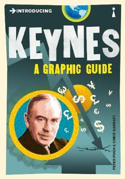 Introducing Keynes - Peter Pugh