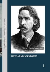 The Complete Works of Robert Louis Stevenson in 35 volumes - Robert Louis Stevenson Barry Menikoff