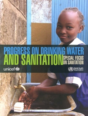 Progress on Drinking-water and Sanitation - Who