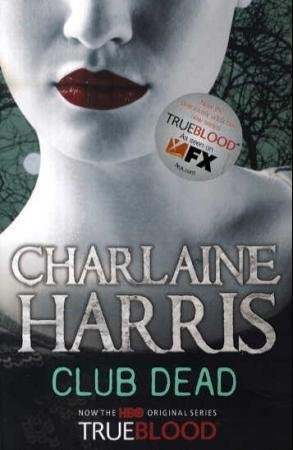 Club dead - 