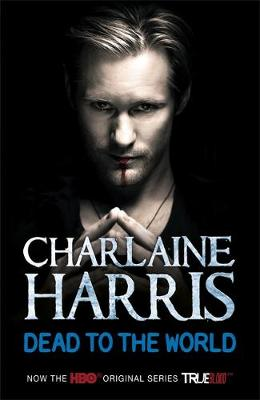 Dead to the world - 