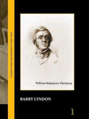 The Complete Works of William Makepeace Thackeray in 26 Volumes - William Makepeace Thackeray