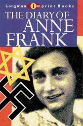 The Diary of Anne Frank - Anne Frank Michael Marland Christopher Martin