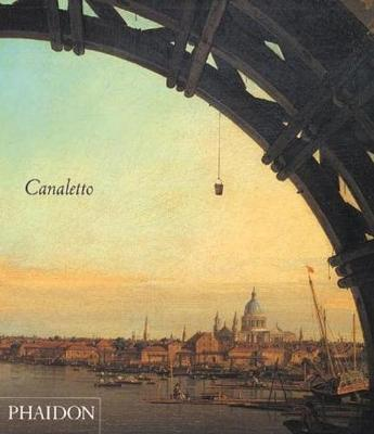 Canaletto - J. G. Links