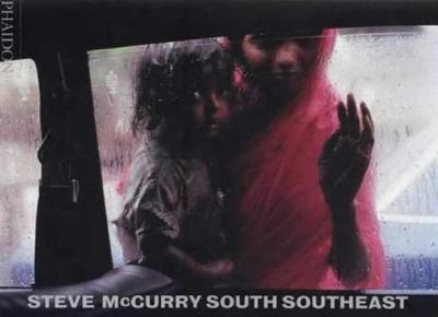 Steve McCurry; South Southeast - Steve McCurry