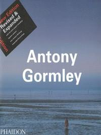 Antony Gormley - John Hutchinson