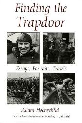 Finding the Trapdoor - Adam Hochschild
