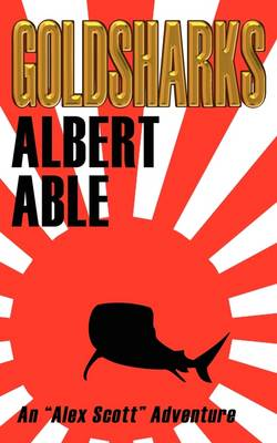 Goldsharks - Albert Able