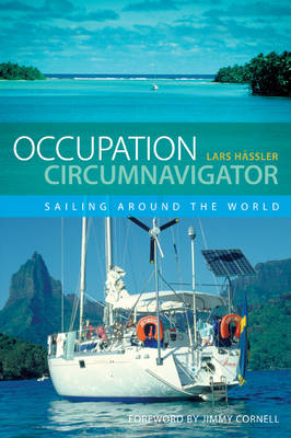 Occupation Circumnavigator - Lars Hassler