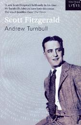 Scott Fitzgerald - Andrew Turnbull
