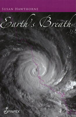Earth's Breath - Susan Hawthorne