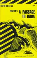 "Notes on Forster's ""Passage to India"" - Norma Ostrander"