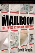 The Mailroom - David Rensin