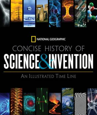Concise History of Science and Invention - National Geographic