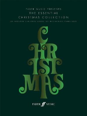 The Essential Christmas Collection - Richard Harris