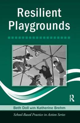 Resilient Playgrounds - Beth Doll