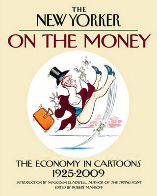 On the Money - The New Yorker Magazine