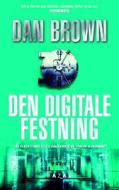Den digitale festning - Dan Brown Peter A. Lorentzen
