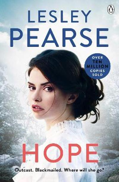 Hope - Lesley Pearse