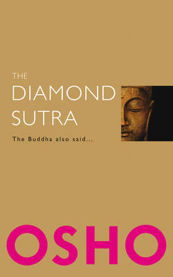 The Diamond Sutra - 
