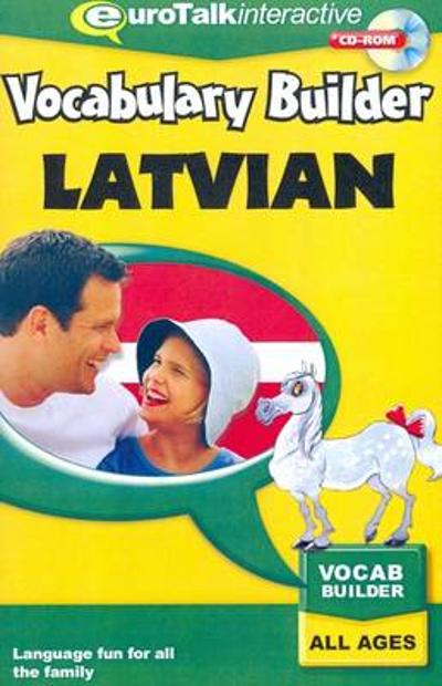 complete latvian svilane tereza