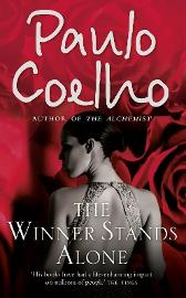 The winner stands alone - Paulo Coelho Margaret Jull Costa