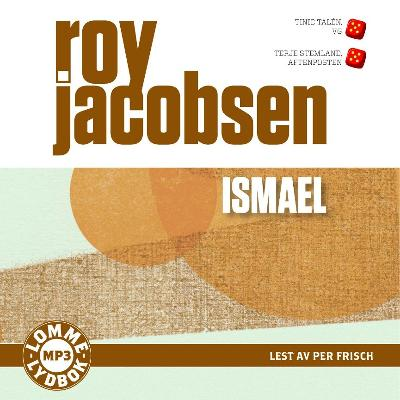 Ismael - Roy Jacobsen