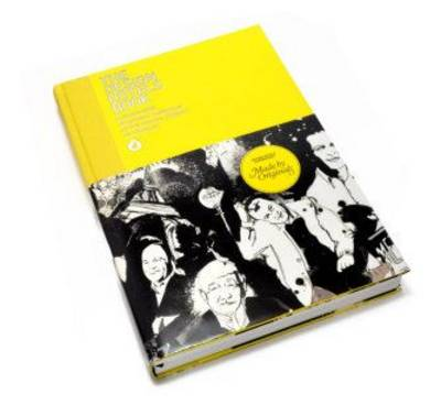 The Design Hotels Book -
