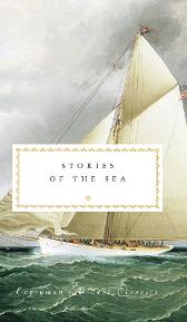 Stories of the Sea - Everyman