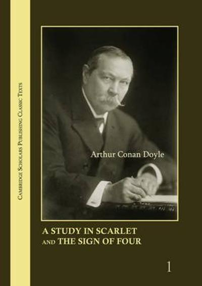 The Complete Works of Arthur Conan Doyle in 56 volumes - Sir Arthur Conan Doyle