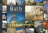 Bath: City on Show - Dan Brown