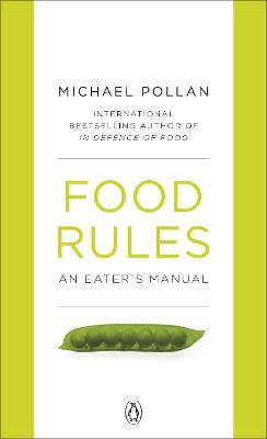Food Rules - Michael Pollan