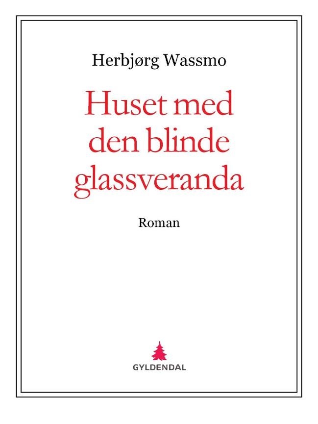 Huset med den blinde glassveranda PDF ePub