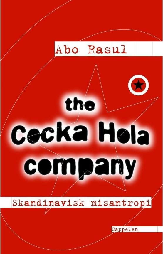 The Cocka Hola company PDF ePub