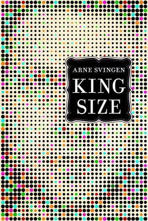 King size PDF ePub