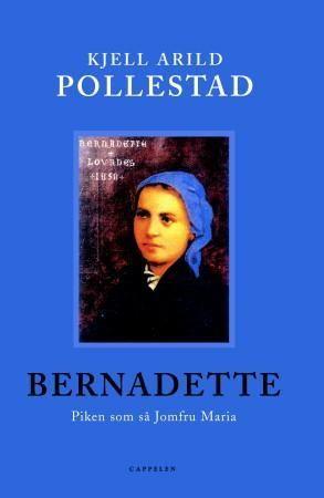 Bernadette PDF ePub