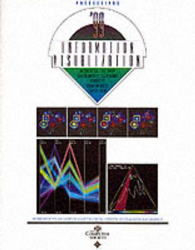1999 IEEE Symposium on Information Visualization (Info Vis 99) - IEEE Computer Society