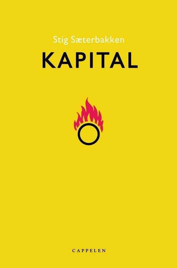 Kapital PDF ePub