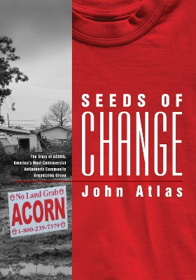 Seeds of Change - John Atlas