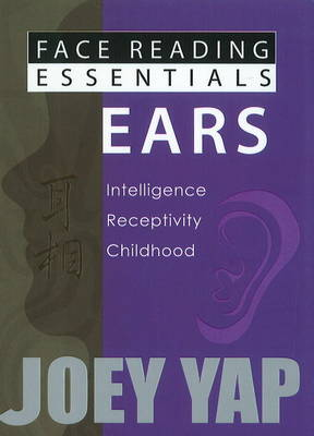Ears - Joey Yap