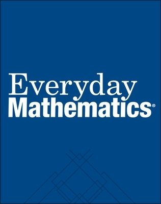 Everyday Mathematics, Grade K, Interactive Teacher's Guide to Activities - 