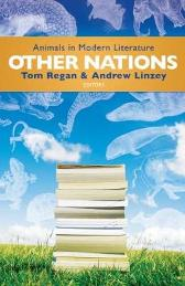 Other Nations - Tom Regan Andrew Linzey