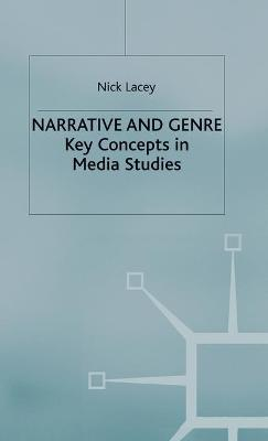 Narrative and Genre - 