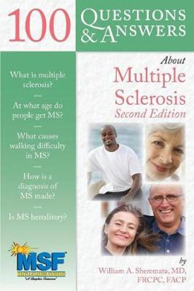 100 questions answers about myelodysplastic syndromes 100 questions and answers about